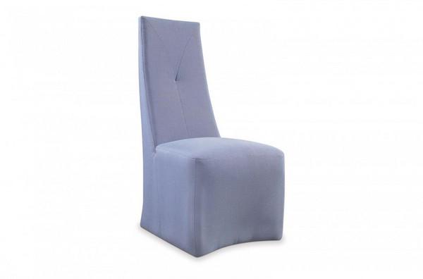 101FT001P2 Fizz Flirtini Custom Fabrics Chair