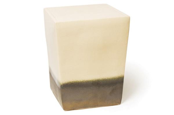 308FT228P2WM Glaze Square Cube