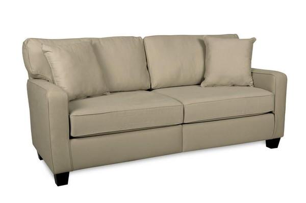 1685S-00-SFB222-24082 Sofab Coco II Cosmopolitan Beige Sofa