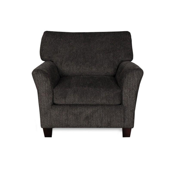 1689S-20-SFB110-28816 Sofab Fifth Avenue Pebble Chair