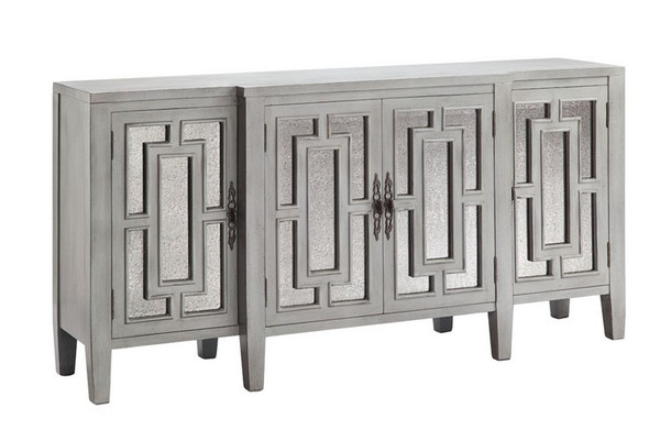 Stein World Carraway Accent Console 13387
