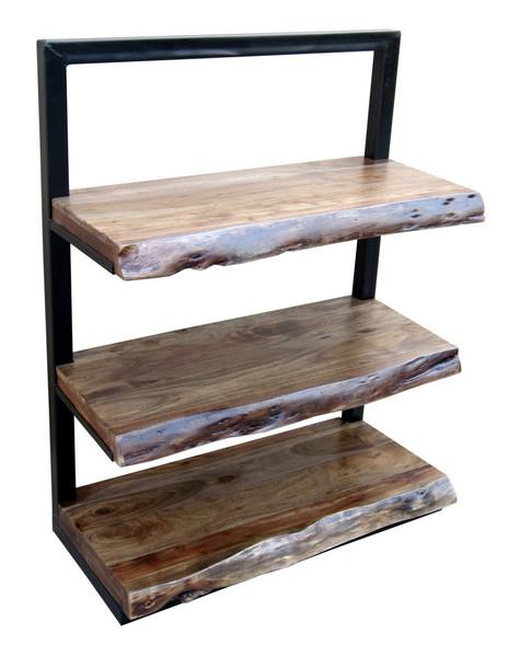 Stein World Climber Shelf 13420