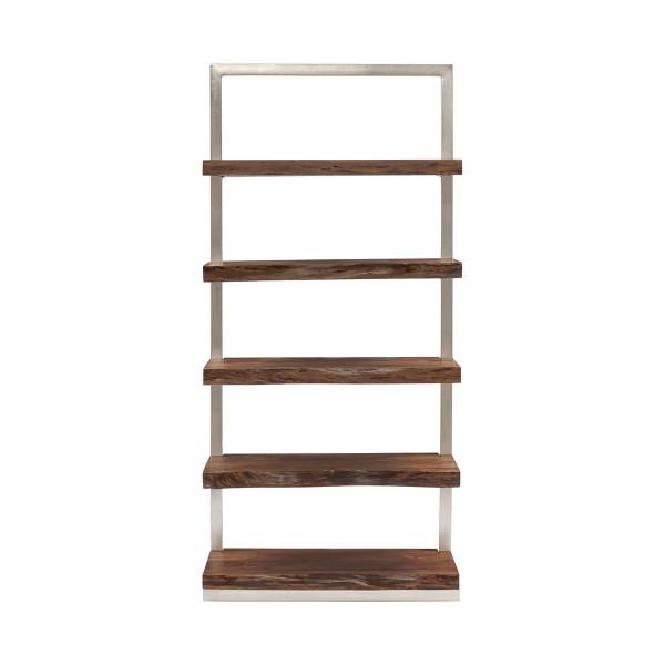 Stein World Ladder Shelf 13478