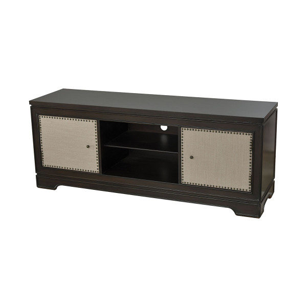 Stein World Media Unit 16778