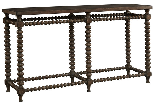 Stein World Balmanor Sofa Table 363-031