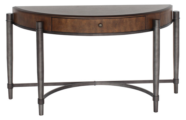 Stein World Fordam Sofa Table 365-031