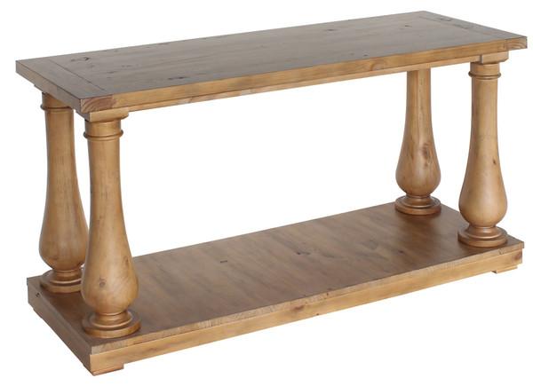 Stein World Ballard Sofa Table 369-031