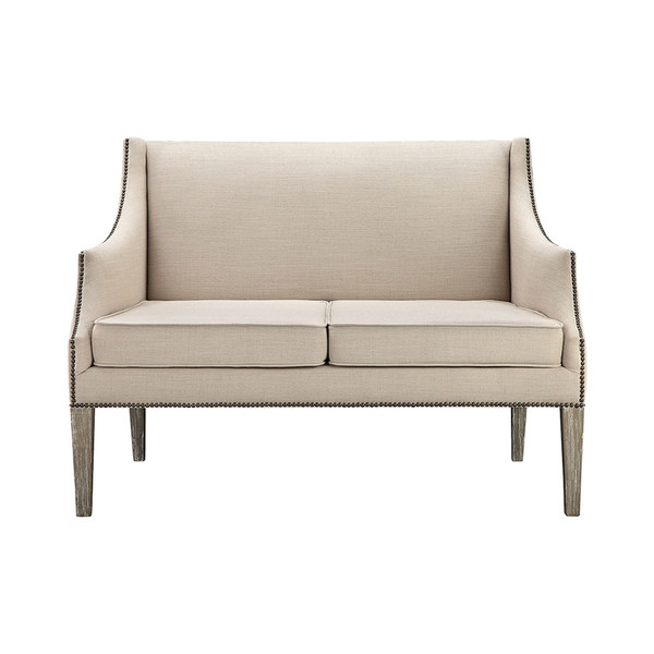 Lenox Hill Sofa 1139-020 BY Sterling
