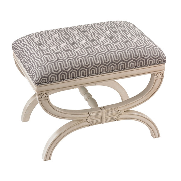 Stage Bench 139-009 BY Sterling