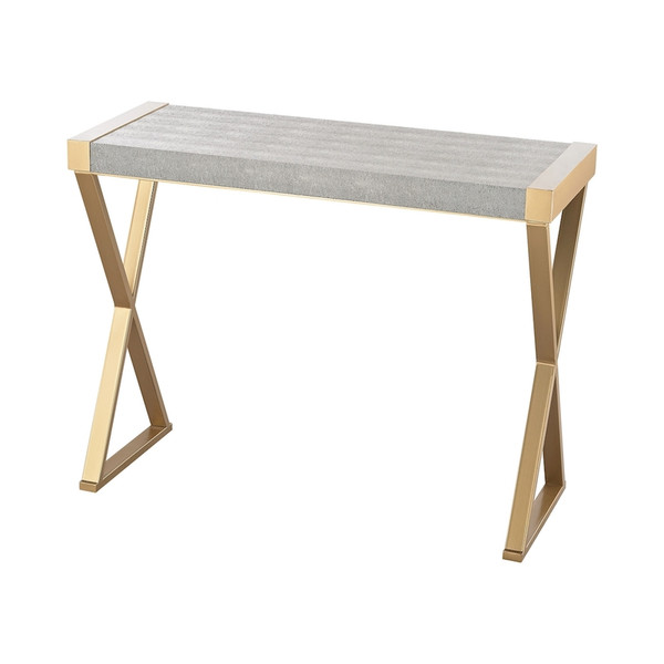 Sands Point Console Table 3169-024T BY Sterling