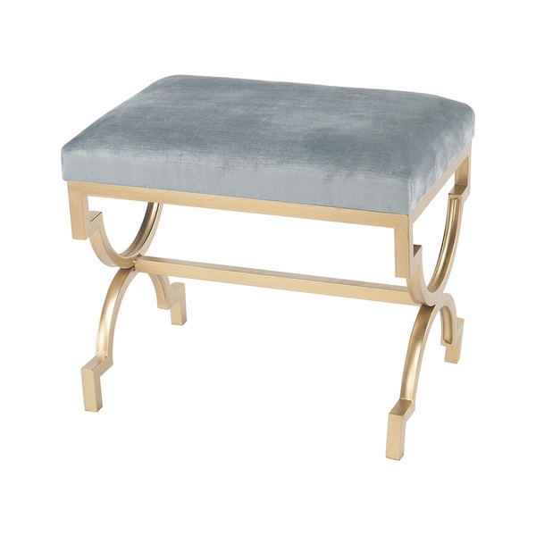 Comtesse Bench 3169-030 BY Sterling