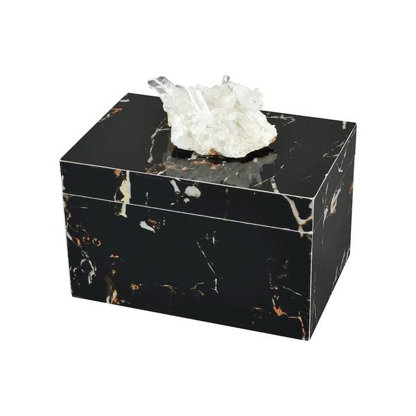 Czarina Decorative Box 387-040 BY Sterling