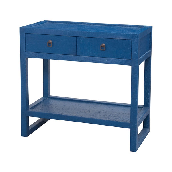 Saint-Martin Console 7011-960N BY Sterling