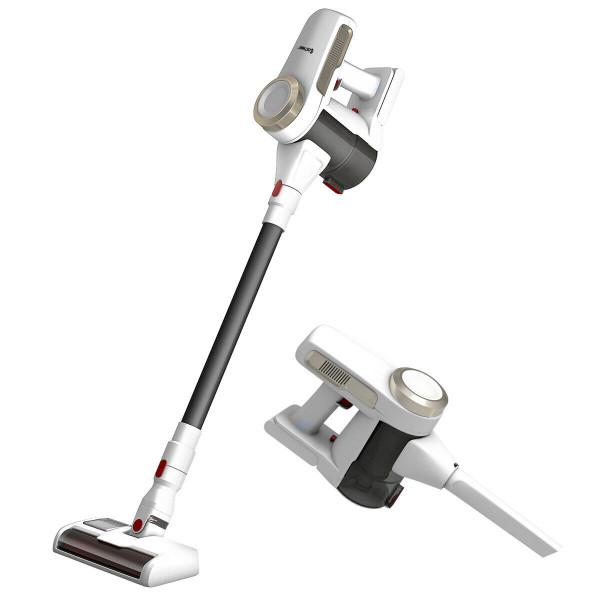 110 W Cordless Cleaner Handheld Multifunction Vacuum EP23889US