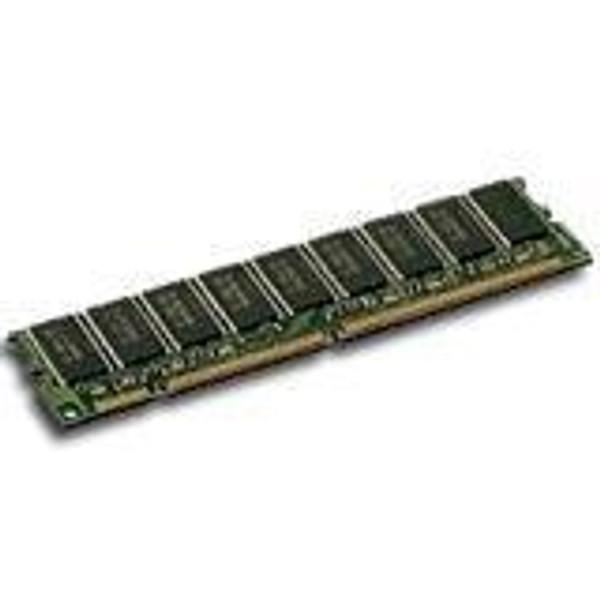 1 Gb Sdram Memory Module By Axiom