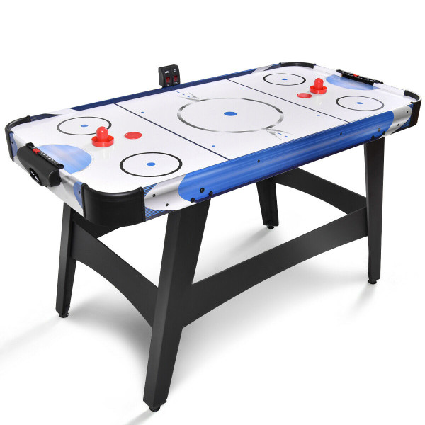 """54"""" Indoor Sports Air Powered Hockey Table SP35334"""