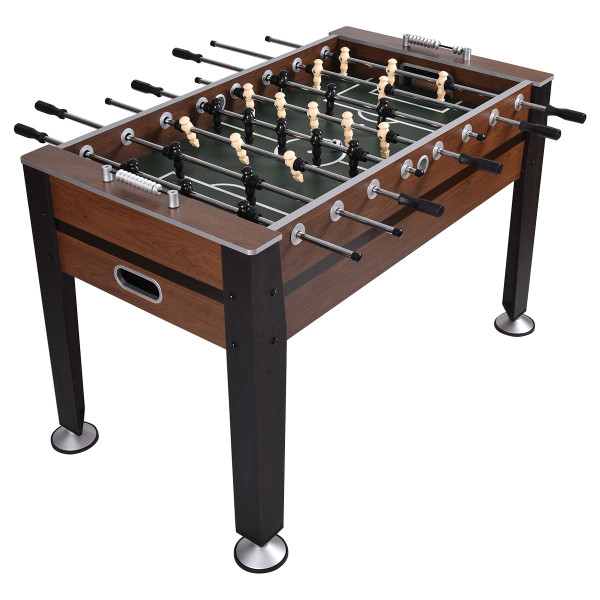 """54"""" Indoor Competition Game Soccer Table SP35344"""