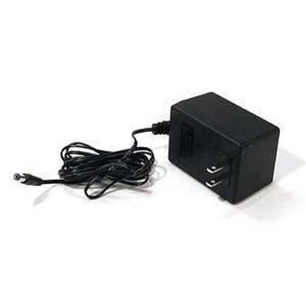12V Dc Power Adapter By Belkin