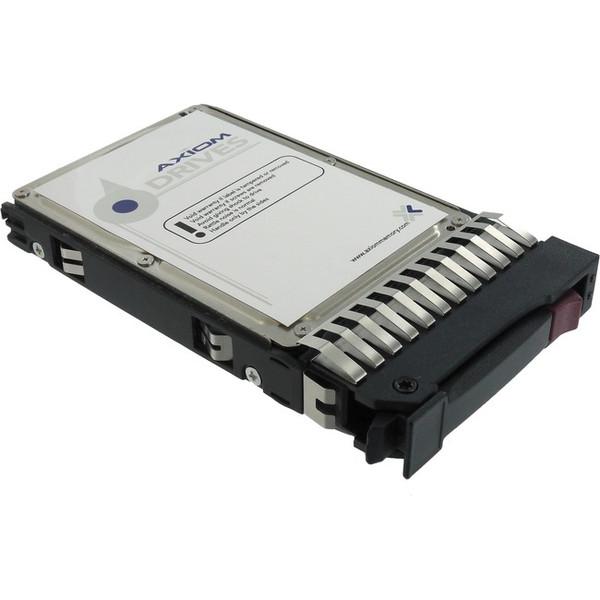 """1.17 Tb Hard Drive - 2.5"""" Internal - Sas (12Gb/S Sas) By Axiom"""