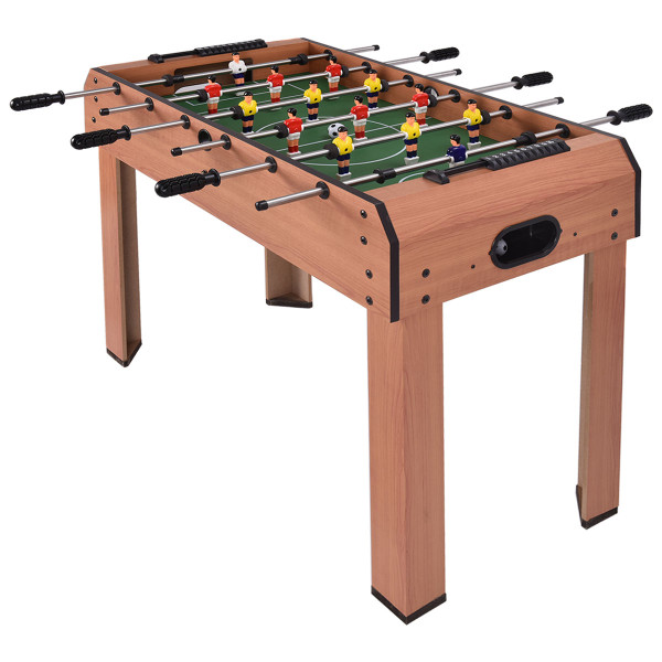 "37"" Indooor Competition Game Football Table TY557856"