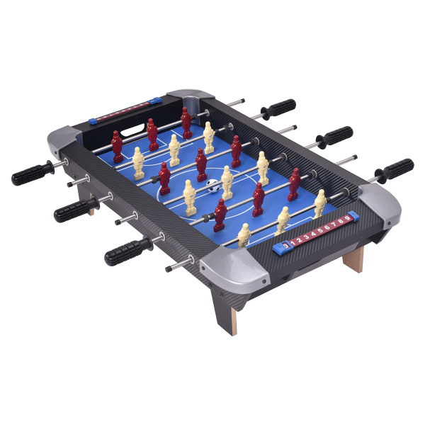 """28"""" Indoor Football Soccer Game Table TY557860"""