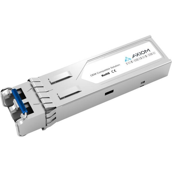 1000Base-Ex Sfp For Cisco By Axiom
