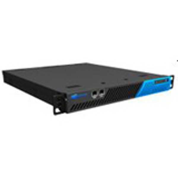 440 Server Load Balancer By Barracuda