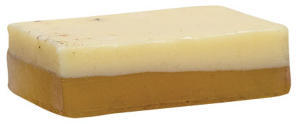 Honey Bee Soap (Pack Of 5) M239 By CWI Gifts