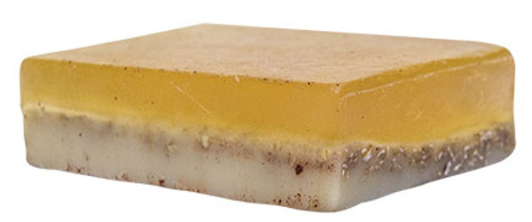 Honey Crunch Soap (Pack Of 5) M240 By CWI Gifts