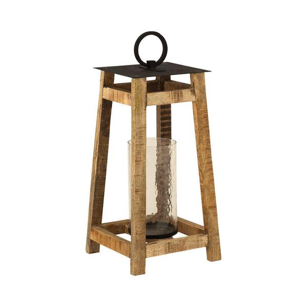 Pomeroy Ridgetop Lantern 404634
