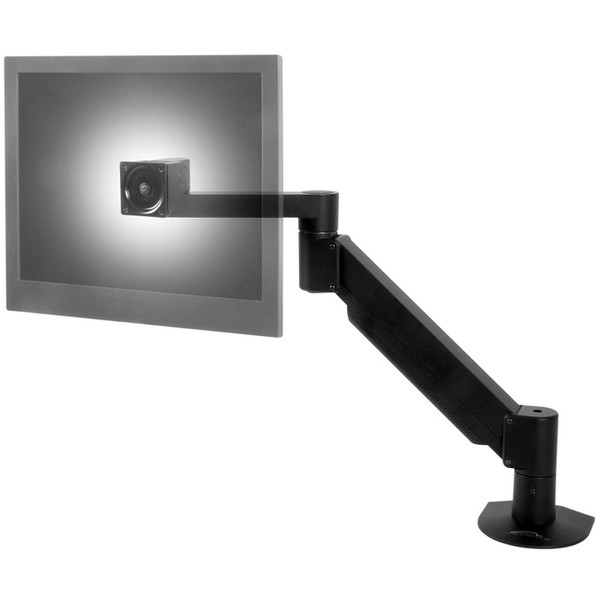 7000-500 Mounting Arm For Flat Panel Display - Black By Innovative