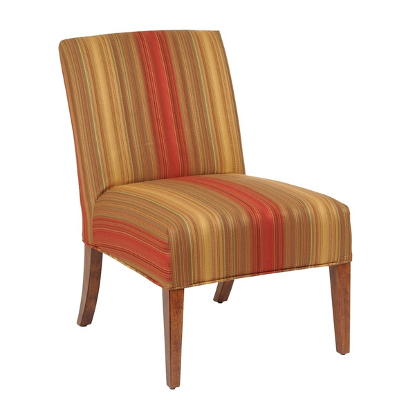Barbara Slipper Chair- (Cover Only) 6080529 By Sterling