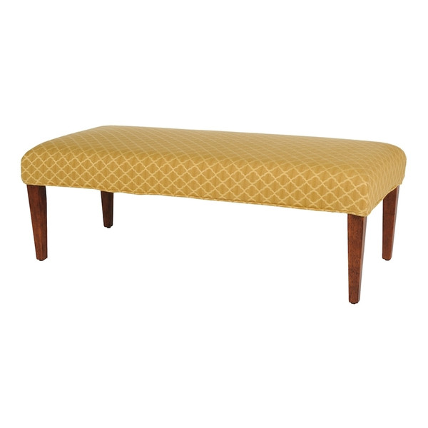 Adria Bench Cover 6081924 By Sterling