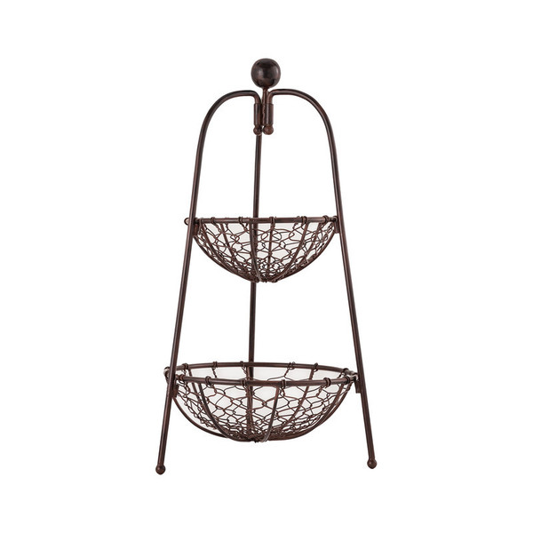 Pomeroy Countryside Utility Stand Small 626685