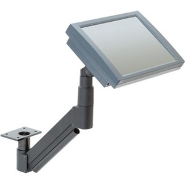 7020-500Hy Mounting Arm For Flat Panel Display - Black By Innovative
