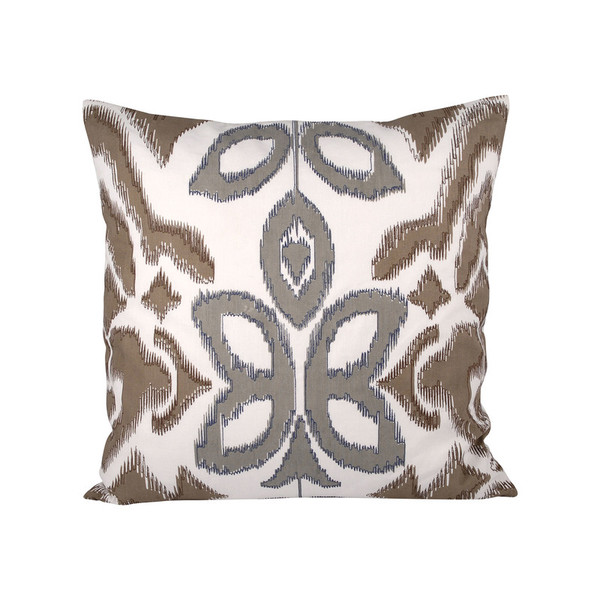 Pomeroy Townsend 20X20 Pillow - Cover Only 903151
