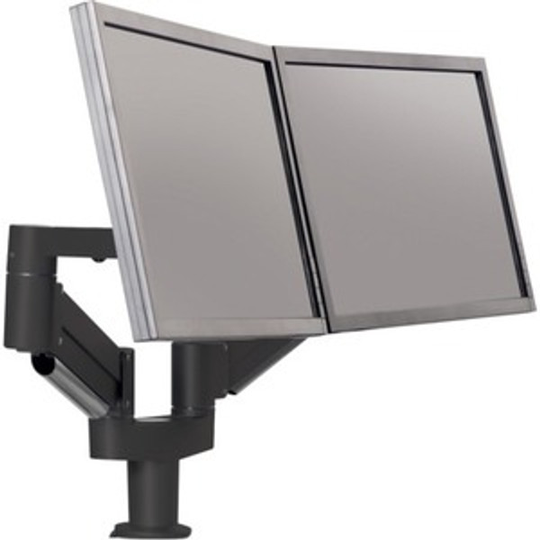 7000-1000-8408 Mounting Arm For Monitor - Black By Innovative