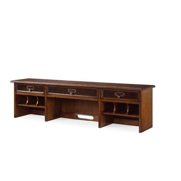 Desk Hutch 050-941