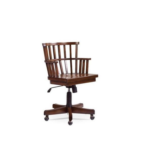Desk Chair 050-948
