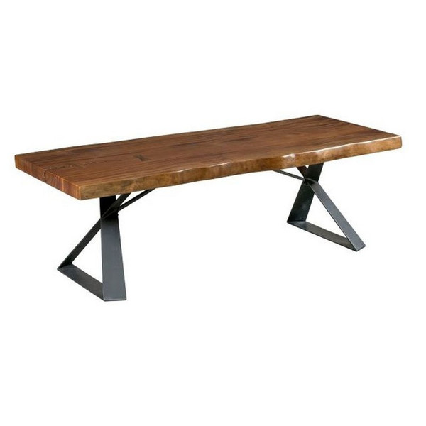 Cocktail Table 090-926