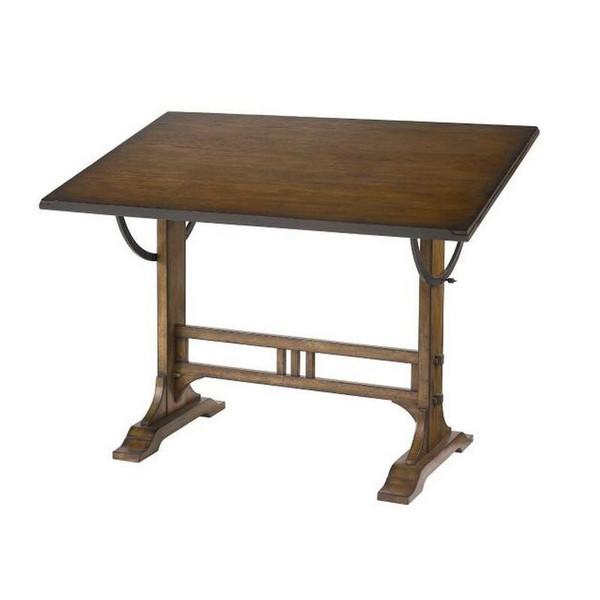 Architect Desk 166-940