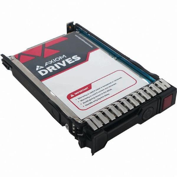 """1 Tb Hard Drive - 2.5"""" Internal - Sas (12Gb/S Sas) 4653089 By Axiom"""