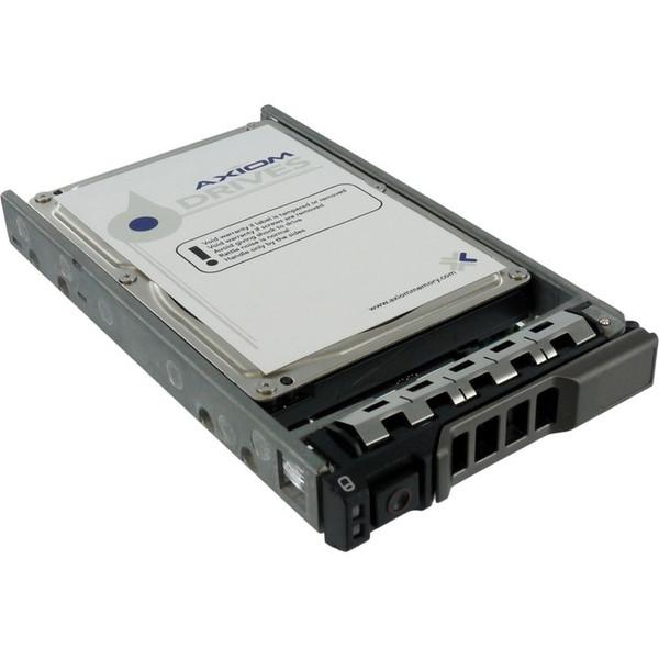 """1 Tb Hard Drive - 2.5"""" Internal - Sas (12Gb/S Sas) 4691962 By Axiom"""