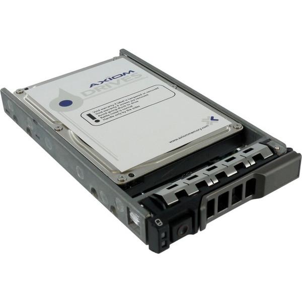 """1 Tb Hard Drive - 2.5"""" Internal - Sas (12Gb/S Sas) 4730002 By Axiom"""
