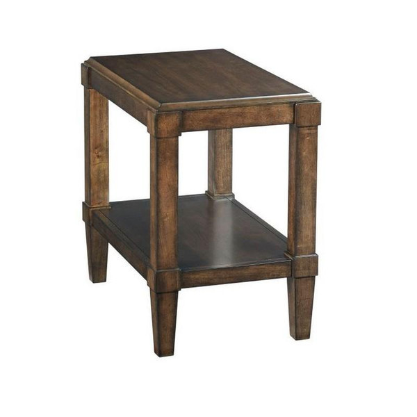 Chairside Table 620-916