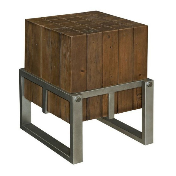 Accent Table 677-917