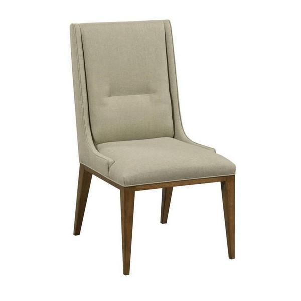 Contour Side Chair 700-636