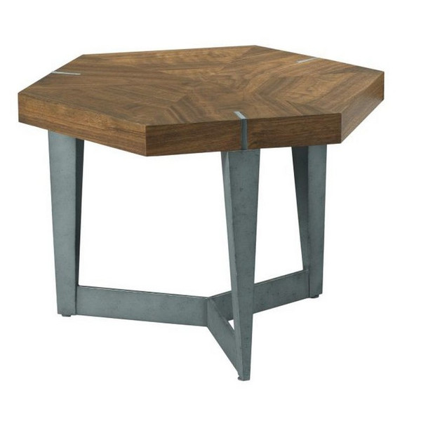 Echo Bunching Cocktail Table 700-913