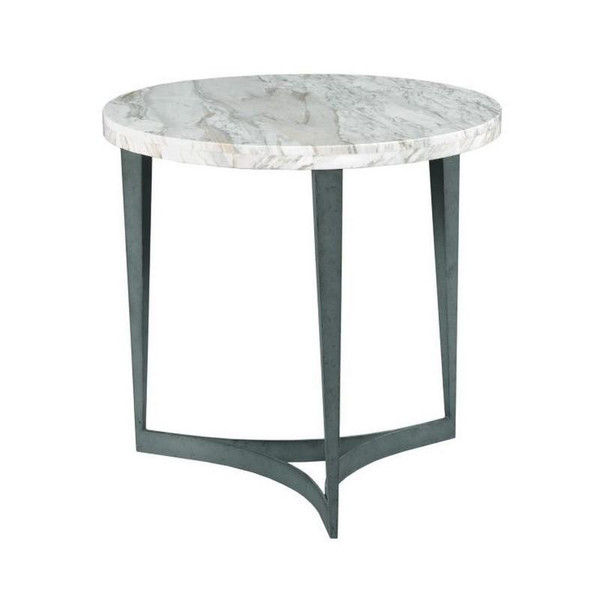 Delphi Lamp Table 700-918