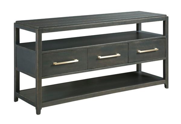 Hammary Furniture Marlowe Sofa Table 795-925